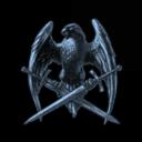 Anvil Corporation