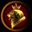 AMARR EMPEROR ORE