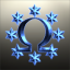Frozen Clear Space Corporation