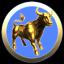 Brass Bull Mining Solutions