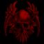 Death Horde