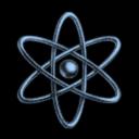 Elerium-115