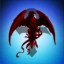 Dragon Star Covenant