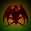 Free Mercenary Alliance