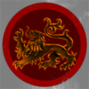 Vampire Bund Sovereign Navy