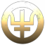 Sautekh Dynasty