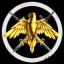 Strayer's Nest Corporation
