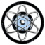 Union of Outer Planets