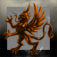Gryphon's Dragoons