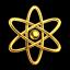 Atom H2