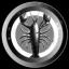 Stargate Universe Corporation