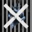 Anti Corp Corporation