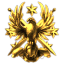UKRAINIAN BIZNES CORPORATION
