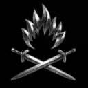 Academia General de Contrainteligencia Militar