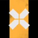 Zero Transversal