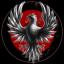 Dark Phoenix Force