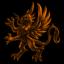 Rune Word Corporation