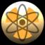 Burning Sun INC