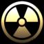 Imperial Nuclear Research Institute