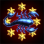 BlueScorpio