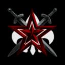 Stain Fleet Corp