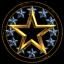 Goldstar Industry
