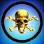 Curse Statecraft Corp