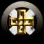 Tristis Aureum Praeventores