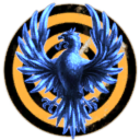 Phoenix the-Darkest Corporation