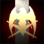 Brujeria Guerilla Corporation