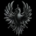 Unicorn Shadow Prates