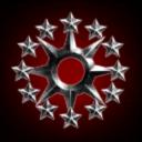 AntiCondense Warrior