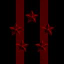 Happy Game Club