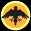 Triglafleet Holding Group