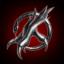 Crimson Raiders Corpporation