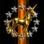 Rainbow Unicorn Company