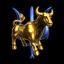 bull Corporation