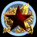 Democratic Space Socialism