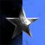 Five star Depot