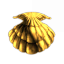 Order of the Golden Clam