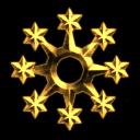 The Interstellar Industrial and Mining Consortium