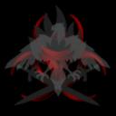 Shadow Eagles