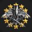 Assorted Legion