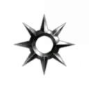 Dark Star Mining