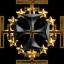 Arial Empire