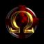 The Elite Hunters Guild