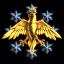 Codivision Space Corporation
