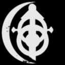 Tribal Intelligence Agency