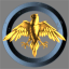 Deep Space Logistics Command