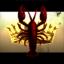 Kehlder's King Crabs